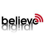 Believe-Digital