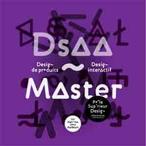 DSAA-villefontaine