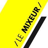 Le-Mixeur