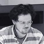 Quentin Richaud