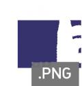 logo_1dlab_png