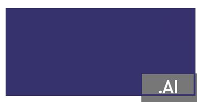 Logo 1D Lab - encadré .AI